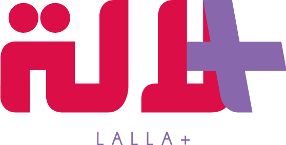 لالة+ - Lalla+